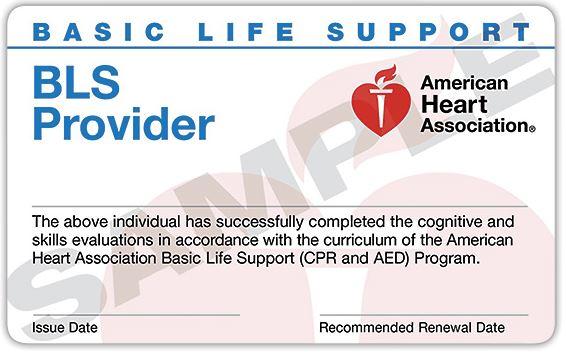 online ems training academy